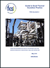 TTC 2 Guide to Good Thermal Insulation Practice - FESI – European Federation of Associations of Insulation Contractors
