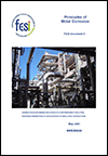 TTC9 - FESI – European Federation of Associations of Insulation Contractors