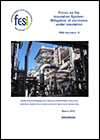TTC10 - FESI – European Federation of Associations of Insulation Contractors