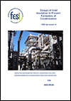 TTC12 - FESI – European Federation of Associations of Insulation Contractors