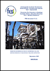 TTC13 part 1 - FESI – European Federation of Associations of Insulation Contractors