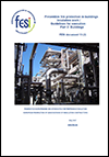 TTC 13 part 2 - FESI – European Federation of Associations of Insulation Contractors