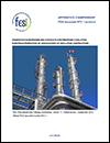 RTC 1 Apprentice Championship Protocol - FESI – European Federation of Associations of Insulation Contractors