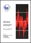 AC A2 Basics of Acoustics / Grundlagen der Akustik - FESI – European Federation of Associations of Insulation Contractors