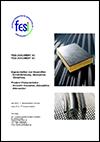 AC A3 Product Characteristics / Eigenschaften von Baustoffen - FESI – European Federation of Associations of Insulation Contractors