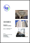 AC A4 Acoustics in buildings / Bauakustik - FESI – European Federation of Associations of Insulation Contractors