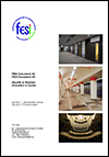 AC A5 Acoustics in rooms / Akustik in Räumen - FESI – European Federation of Associations of Insulation Contractors