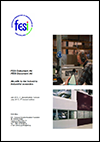 AC A6 Industrial acoustics / Akustik in der Industrie - FESI – European Federation of Associations of Insulation Contractors