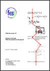 AC A7 Guidance through FESI Documents A2 through A6 - FESI – European Federation of Associations of Insulation Contractors