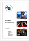 Acoustic Standards, Literature - International & National - FESI – European Federation of Associations of Insulation Contractors
