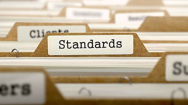 Insulation standards in EU countries. - FESI – European Federation of Associations of Insulation Contractors