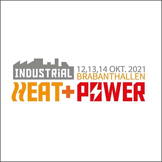 Industrial Heat and Power 2021 - FESI – European Federation of Associations of Insulation Contractors