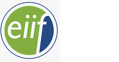 Links - FESI – European Federation of Associations of Insulation Contractors