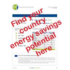 FESI – European Federation of Associations of Insulation Contractors - FESI – European Federation of Associations of Insulation Contractors