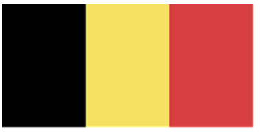 Belgium - FESI – European Federation of Associations of Insulation Contractors
