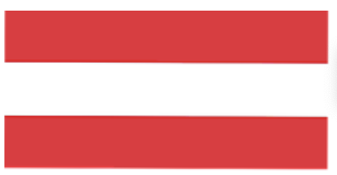Austria - FESI – European Federation of Associations of Insulation Contractors