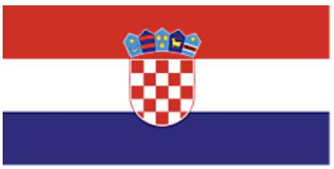 Croatia - FESI – European Federation of Associations of Insulation Contractors
