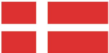 Denmark - FESI – European Federation of Associations of Insulation Contractors