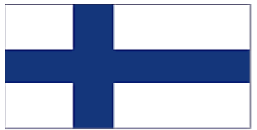 Finland - FESI – European Federation of Associations of Insulation Contractors
