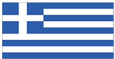 Greece - FESI – European Federation of Associations of Insulation Contractors
