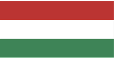 Hungary - FESI – European Federation of Associations of Insulation Contractors