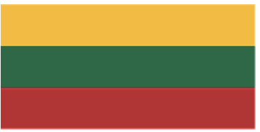 Lithuania - FESI – European Federation of Associations of Insulation Contractors