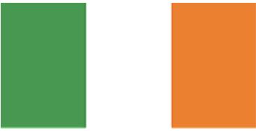 Ireland - FESI – European Federation of Associations of Insulation Contractors