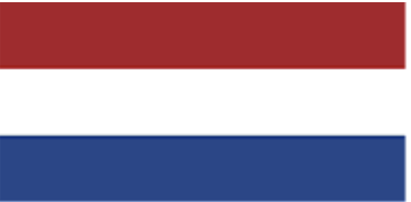 the Netherlands - FESI – European Federation of Associations of Insulation Contractors
