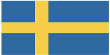 Sweden - FESI – European Federation of Associations of Insulation Contractors