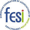 European Federation of Associations of Insulation Contractors - FESI – European Federation of Associations of Insulation Contractors