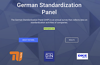 The German Standardization Panel FESI – European Federation of Associations of Insulation Contractors