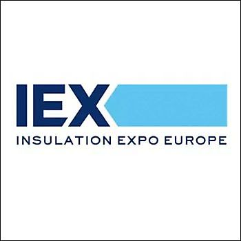 IEX Insulation Expo Europe FESI – European Federation of Associations of Insulation Contractors