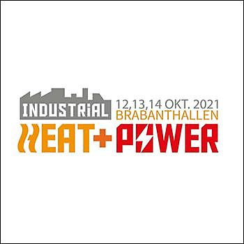 Industrial Heat and Power 2021 FESI – European Federation of Associations of Insulation Contractors