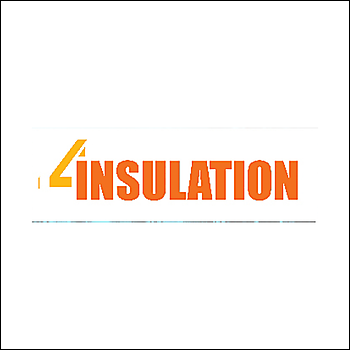 4INSULATION for the second time in Kielce FESI – European Federation of Associations of Insulation Contractors