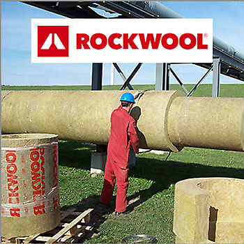 Rockwool A/S has become FESI Global Informatie Partner FESI – European Federation of Associations of Insulation Contractors